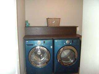 Photo 14: 19 WESTRIDGE Green: Okotoks Residential Detached Single Family for sale : MLS®# C3508559