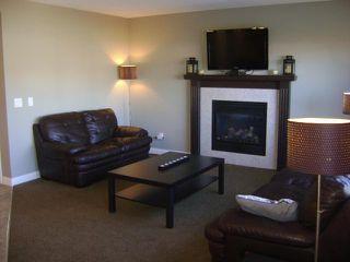Photo 4: 19 WESTRIDGE Green: Okotoks Residential Detached Single Family for sale : MLS®# C3508559