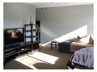 Photo 9: 19 WESTRIDGE Green: Okotoks Residential Detached Single Family for sale : MLS®# C3508559
