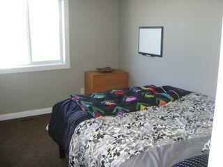Photo 10: 19 WESTRIDGE Green: Okotoks Residential Detached Single Family for sale : MLS®# C3508559