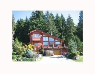 Photo 7: 2014 BLUEBIRD Place in Squamish: Garibaldi Highlands Home for sale ()  : MLS®# V695227
