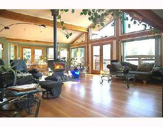 Photo 2: 2014 BLUEBIRD Place in Squamish: Garibaldi Highlands Home for sale ()  : MLS®# V695227