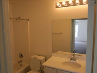 Photo 20: SAN MARCOS House for sale : 3 bedrooms : 481 Camino Verde