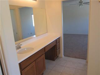 Photo 15: SAN MARCOS House for sale : 3 bedrooms : 481 Camino Verde