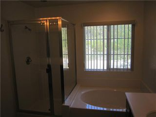 Photo 16: SAN MARCOS House for sale : 3 bedrooms : 481 Camino Verde