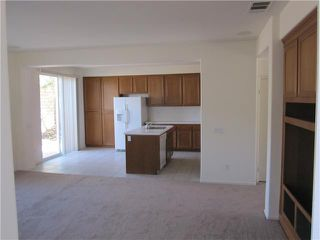 Photo 8: SAN MARCOS House for sale : 3 bedrooms : 481 Camino Verde