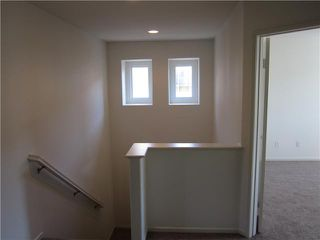 Photo 12: SAN MARCOS House for sale : 3 bedrooms : 481 Camino Verde