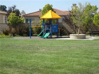 Photo 3: SAN MARCOS House for sale : 3 bedrooms : 481 Camino Verde