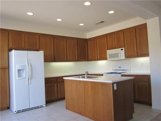 Photo 7: SAN MARCOS House for sale : 3 bedrooms : 481 Camino Verde
