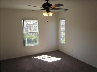 Photo 19: SAN MARCOS House for sale : 3 bedrooms : 481 Camino Verde