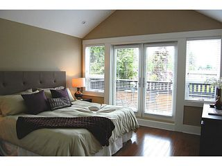 """Photo 6: 403 W 19TH AV in Vancouver: Cambie House for sale in """"CAMBIE VILLAGE"""" (Vancouver West)  : MLS®# V993810"""