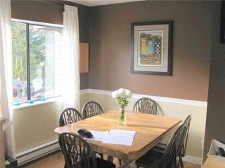 Photo 5: 40626 PERTH Drive in Squamish: Garibaldi Highlands 1/2 Duplex for sale : MLS®# V995194