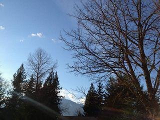 Photo 7: 40626 PERTH Drive in Squamish: Garibaldi Highlands 1/2 Duplex for sale : MLS®# V995194