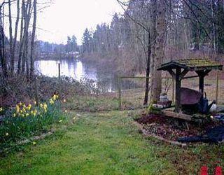 Photo 5: 19680 18TH AV in Langley: Home for sale : MLS®# F2605138