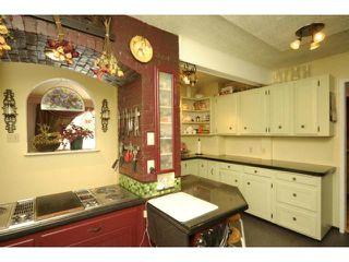 Photo 6: 60 Kirby Drive in WINNIPEG: Westwood / Crestview Residential for sale (West Winnipeg)  : MLS®# 1305717