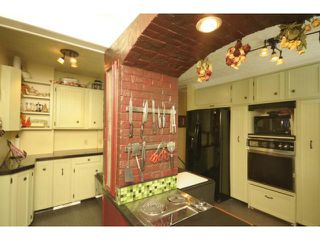 Photo 7: 60 Kirby Drive in WINNIPEG: Westwood / Crestview Residential for sale (West Winnipeg)  : MLS®# 1305717
