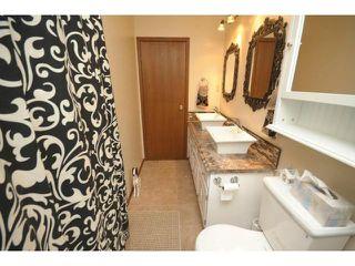 Photo 12: 60 Kirby Drive in WINNIPEG: Westwood / Crestview Residential for sale (West Winnipeg)  : MLS®# 1305717