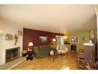 Photo 2: 60 Kirby Drive in WINNIPEG: Westwood / Crestview Residential for sale (West Winnipeg)  : MLS®# 1305717