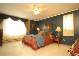 Photo 13: 60 Kirby Drive in WINNIPEG: Westwood / Crestview Residential for sale (West Winnipeg)  : MLS®# 1305717