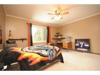 Photo 10: 60 Kirby Drive in WINNIPEG: Westwood / Crestview Residential for sale (West Winnipeg)  : MLS®# 1305717