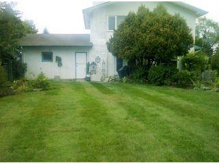 Photo 19: 60 Kirby Drive in WINNIPEG: Westwood / Crestview Residential for sale (West Winnipeg)  : MLS®# 1305717