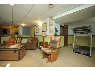 Photo 15: 60 Kirby Drive in WINNIPEG: Westwood / Crestview Residential for sale (West Winnipeg)  : MLS®# 1305717