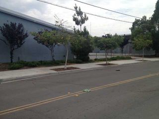 Photo 3: LOGAN HEIGHTS House for sale : 2 bedrooms : 730 S 31st Street in San Diego
