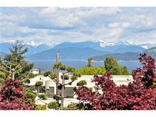 Photo 2: 4818 W Fannin Avenue in Vancouver: Point Grey House for sale (Vancouver West)  : MLS®# V1054798