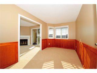 Photo 11: # 309 22514 116TH AV in Maple Ridge: East Central Condo for sale : MLS®# V1041669