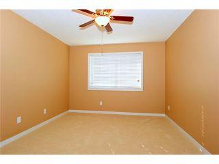 Photo 10: # 309 22514 116TH AV in Maple Ridge: East Central Condo for sale : MLS®# V1041669
