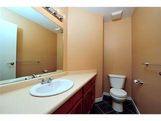 Photo 14: # 309 22514 116TH AV in Maple Ridge: East Central Condo for sale : MLS®# V1041669
