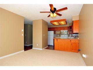 Photo 6: # 309 22514 116TH AV in Maple Ridge: East Central Condo for sale : MLS®# V1041669