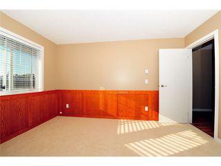 Photo 12: # 309 22514 116TH AV in Maple Ridge: East Central Condo for sale : MLS®# V1041669