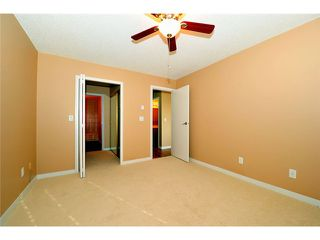 Photo 9: # 309 22514 116TH AV in Maple Ridge: East Central Condo for sale : MLS®# V1041669