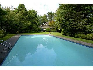 Photo 15: 2641 CRESCENT DR in Surrey: Crescent Bch Ocean Pk. House for sale (South Surrey White Rock)  : MLS®# F1408380