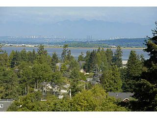 Photo 16: 2641 CRESCENT DR in Surrey: Crescent Bch Ocean Pk. House for sale (South Surrey White Rock)  : MLS®# F1408380