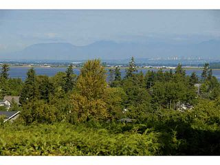 Photo 17: 2641 CRESCENT DR in Surrey: Crescent Bch Ocean Pk. House for sale (South Surrey White Rock)  : MLS®# F1408380