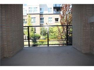 Photo 14: 208 3479 WESBROOK Mall in Vancouver: University VW Condo for sale (Vancouver West)  : MLS®# V1075800