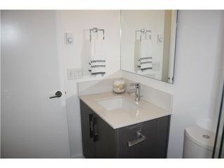 Photo 10: 208 3479 WESBROOK Mall in Vancouver: University VW Condo for sale (Vancouver West)  : MLS®# V1075800