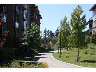 Photo 15: 208 3479 WESBROOK Mall in Vancouver: University VW Condo for sale (Vancouver West)  : MLS®# V1075800