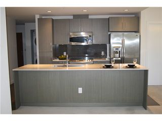 Photo 4: 208 3479 WESBROOK Mall in Vancouver: University VW Condo for sale (Vancouver West)  : MLS®# V1075800