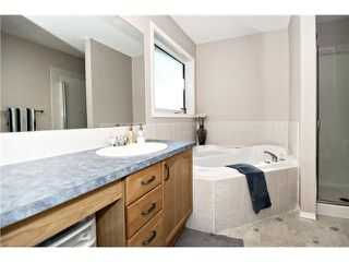 Photo 10: 440 STONEGATE Road NW: Airdrie Residential Detached Single Family for sale : MLS®# C3630680