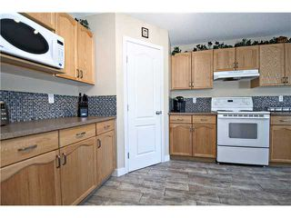 Photo 7: 440 STONEGATE Road NW: Airdrie Residential Detached Single Family for sale : MLS®# C3630680