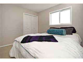 Photo 12: 440 STONEGATE Road NW: Airdrie Residential Detached Single Family for sale : MLS®# C3630680