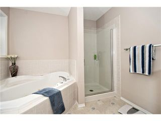 Photo 11: 440 STONEGATE Road NW: Airdrie Residential Detached Single Family for sale : MLS®# C3630680