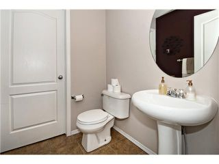 Photo 18: 440 STONEGATE Road NW: Airdrie Residential Detached Single Family for sale : MLS®# C3630680