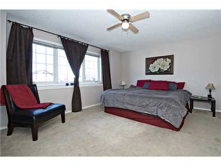Photo 9: 440 STONEGATE Road NW: Airdrie Residential Detached Single Family for sale : MLS®# C3630680