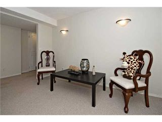Photo 16: 440 STONEGATE Road NW: Airdrie Residential Detached Single Family for sale : MLS®# C3630680