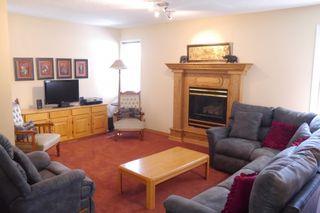 Photo 7: 88 Brentcliffe Drive in Winnipeg: Lindenwoods Single Family Detached for sale (South Winnipeg)  : MLS®# 1420262
