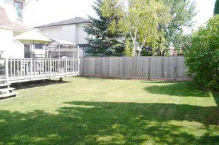 Photo 6: 88 Brentcliffe Drive in Winnipeg: Lindenwoods Single Family Detached for sale (South Winnipeg)  : MLS®# 1420262